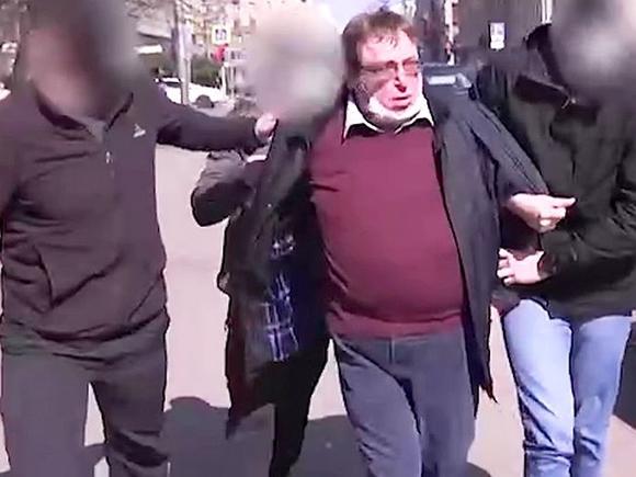 В Сети потребовали освободить политолога Федуту, обвиняемого в покушении на Лукашенко