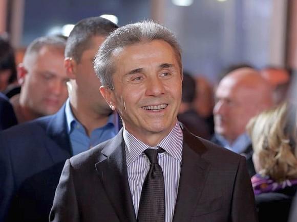 Иванишвили рассказал, когда Грузия станет «успешной европейской страной»