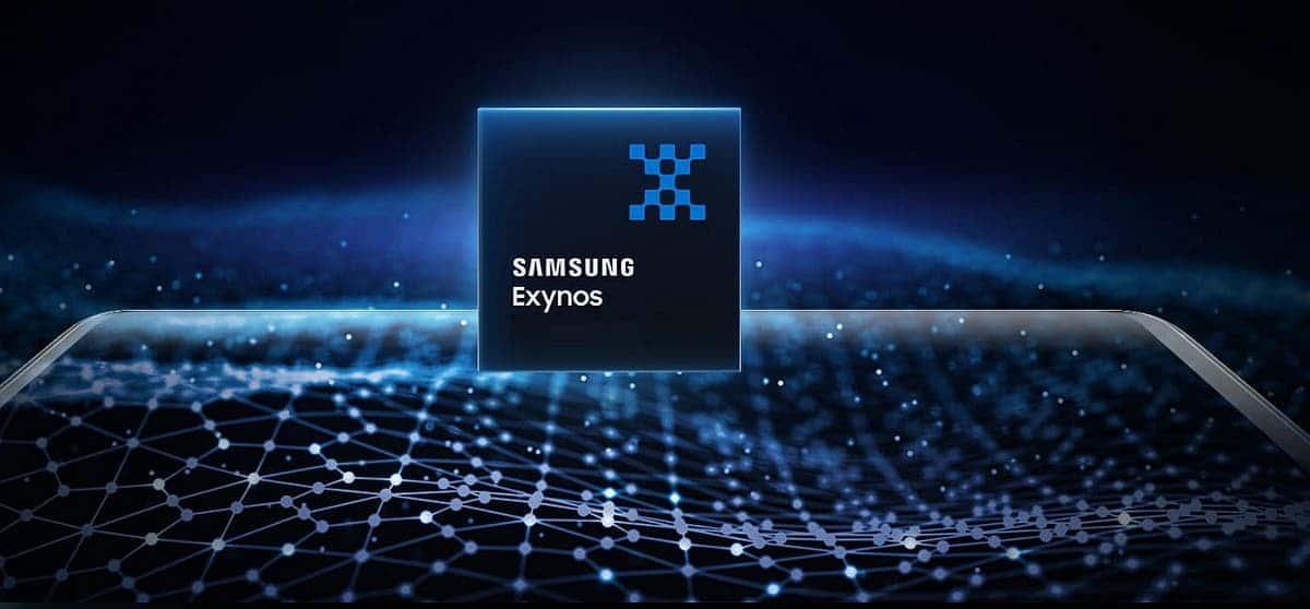 Samsung пообещала графику AMD уже в следующем поколении процессоров Exynos