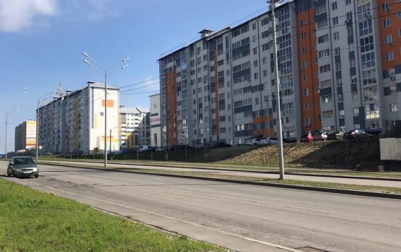 КЗТЗ и проспект Плевицкой будут соединены новым маршрутом