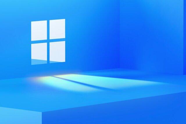 Microsoft выпустила ремикс стартовых заставок Windows, замедленных на 4000%. И в таком виде их, конечно, не узнать