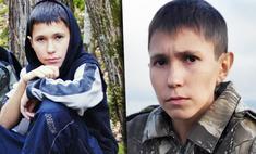 32-летний россиянин перестал стареть 20 лет назад и выглядит как школьник