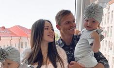Сам себе Домострой: какие правила Тарасов и Костенко установили в своей семье