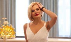 «Ужасная ночь, которую я пережила»: Ирина Круг почтила память погибшего 18 лет назад мужа