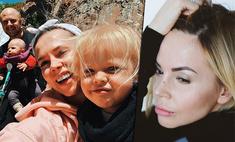 Новая грудь не спасла звезду «Орла и Решки» Натали Неведрову от развода после 8 лет брака
