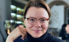 «Непростое время»: Татьяна Брухунова впервые прокомментировала свою беременность