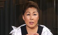 «Сидел во мне 10 лет»: Анита Цой не могла избавиться от паразита в теле