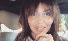 «Кто-то хочет уничтожить меня»: экс-жена Аршавина уверена, что болеет из-за наведенной порчи