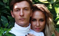Ляйсан Утяшева и Павел Воля вместе отправились в путешествие на фоне слухов о кризисе в браке