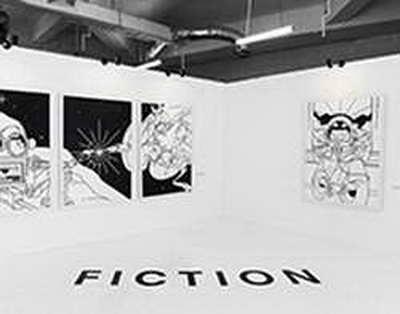 Рендеры Samsung Galaxy M32 попали в сеть
