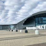 Ошибкой назвал строительство «МинводыЭкспо» вице – премьер Юрий Трутнев