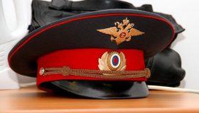 Начальника следствия полиции Симферополя отправили в СИЗО по делу о взятке