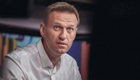 Чекистов вычеркнули из списка подозреваемых: СКР ответил на просьбу ФБК о проверке