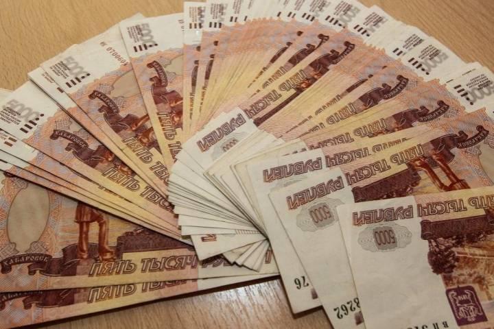 С бывшего чиновника-взяточника в Приморье взыскали больше миллиона рублей