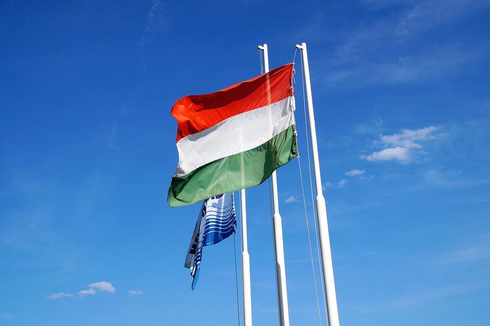 «Примирение» Украины и Венгрии: Киеву сделали «очень обидно»