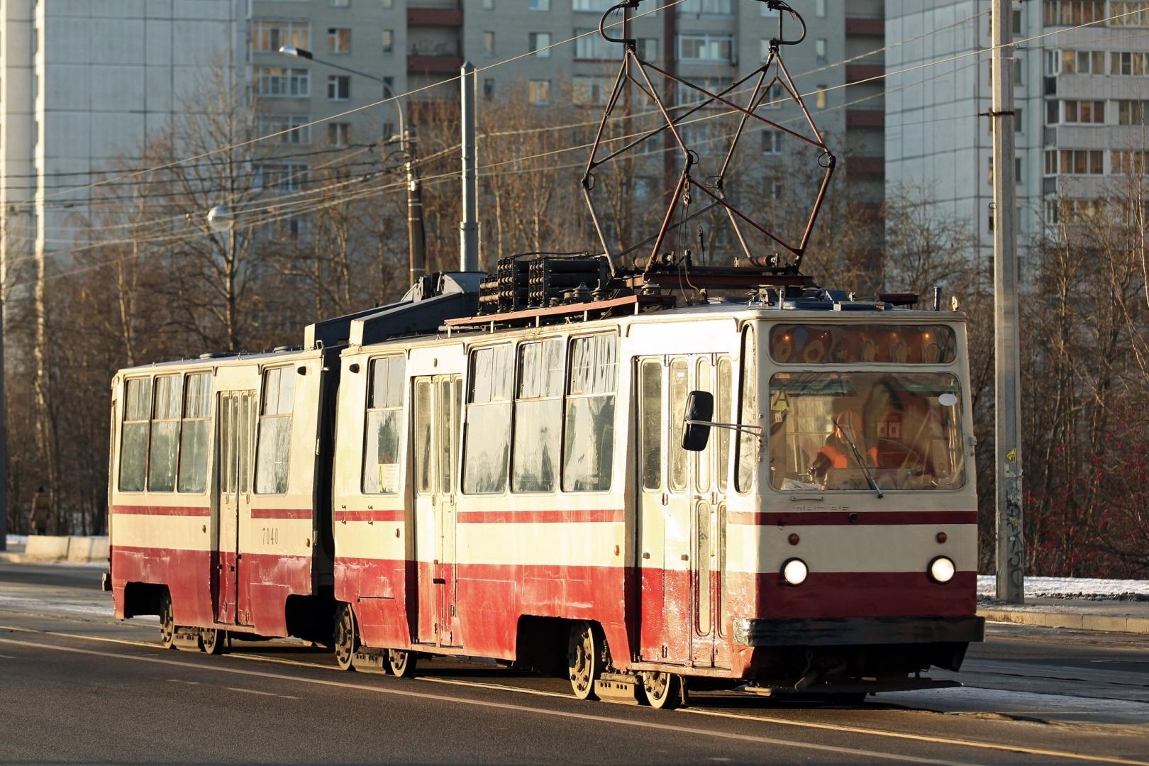 Слишком много пассажиров: в Улан-Удэ объяснили повышение тарифов на трамвай