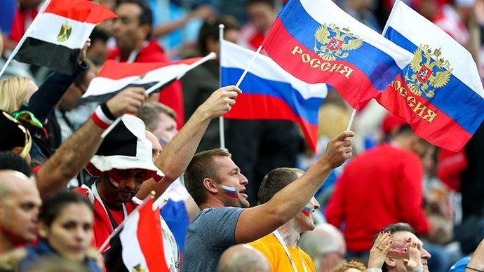 УЕФА увеличил квоту для болельщиков на матчи Евро-2020 в Копенгагене, где Россия сыграет с Данией
