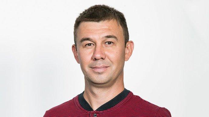 КДК РФС дисквалифицировал тренера «Спартака» на шесть матчей