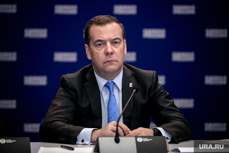 беларуси дмитрий медведев последние новости фото яркие