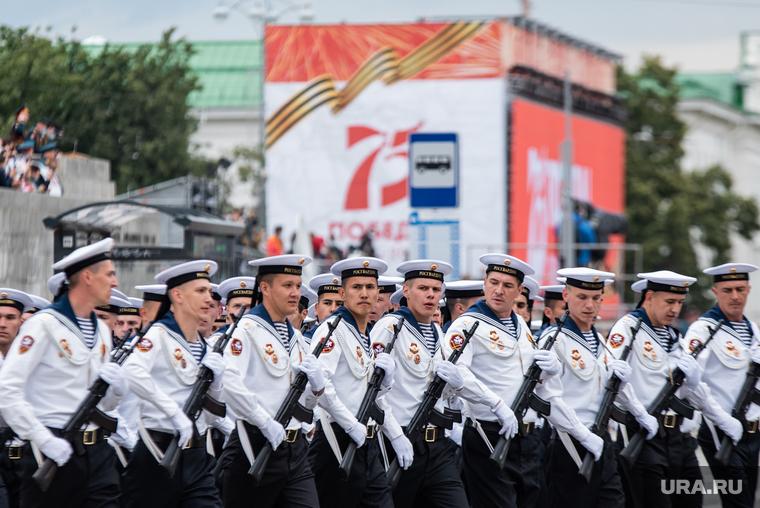 Коронавирус: последние новости 24 июня. Россия празднует победу над вирусом, выплаты на детей могут продлить до осени