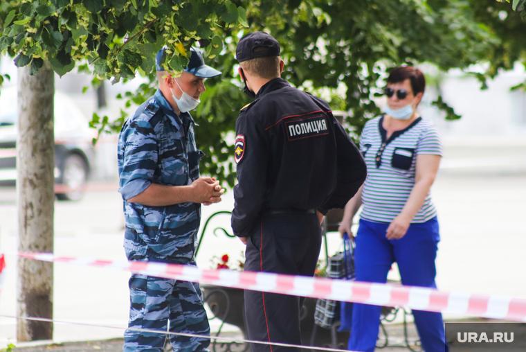 Главные новости в ЯНАО за 29 июня. Представитель Кадырова впал в кому, региону грозит экологическая катастрофа