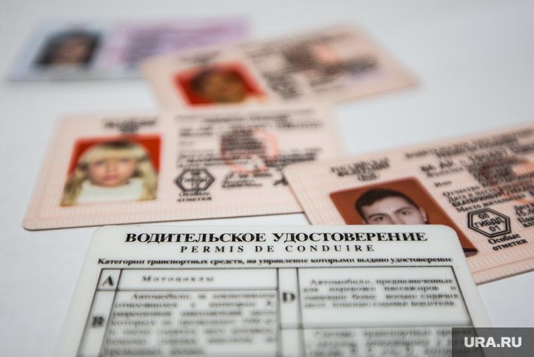 Самое актуальное в России на 8 июля. Бизнесменам отсрочили платежи по кредитам, Сбербанк снизил ставку на ипотеке
