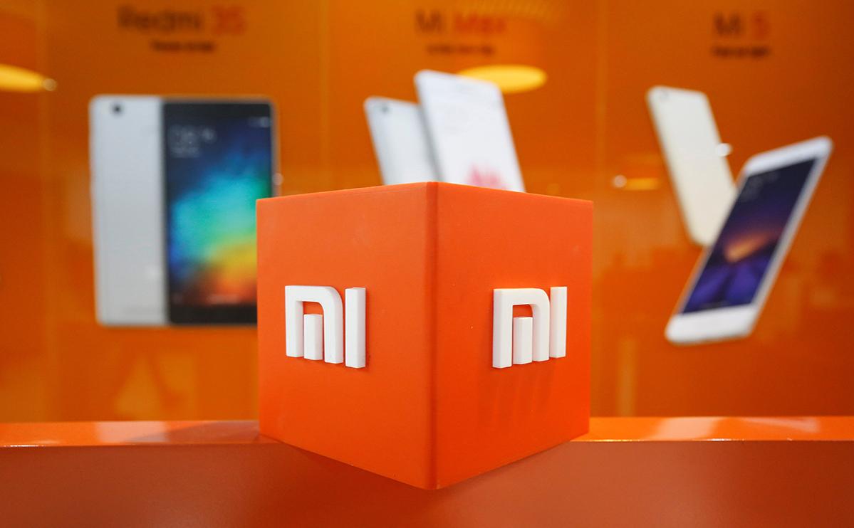 США внесли в санкционный список Xiaomi и еще восемь китайских компаний