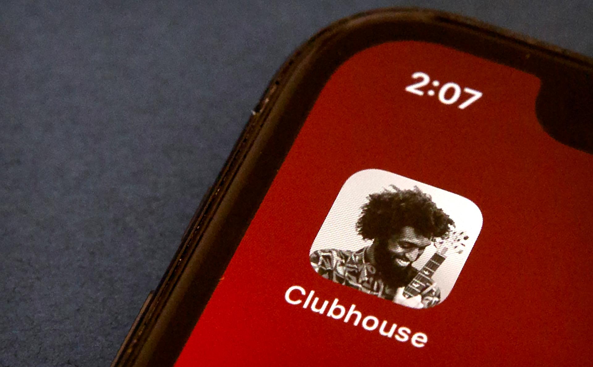 СМИ узнали о планах Twitter купить Clubhouse