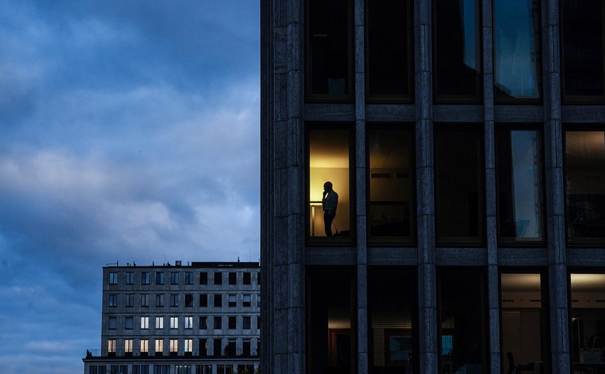 Мораторий сократил число корпоративных банкротств в России