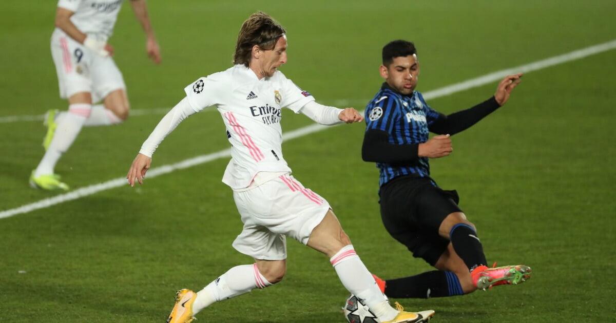 «Тоттенхэм» и лучший защитник прошлой Серии А Ромеро договорились о контракте до 2026 года