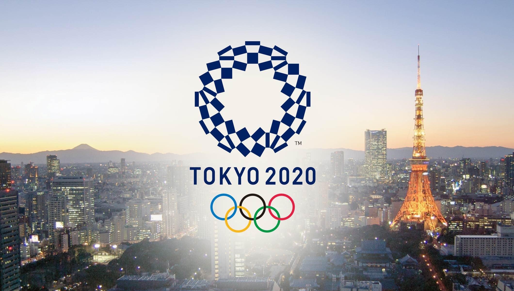 23 июля пройдет церемония открытия Олимпийских игр-2020: начало – 14:00 по московскому времени