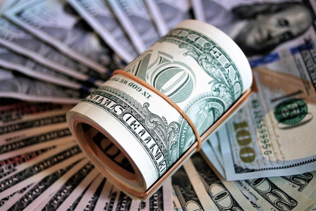 Налог солидарности. С процветающих в пандемию компаний захотели стрясти дополнительные деньги