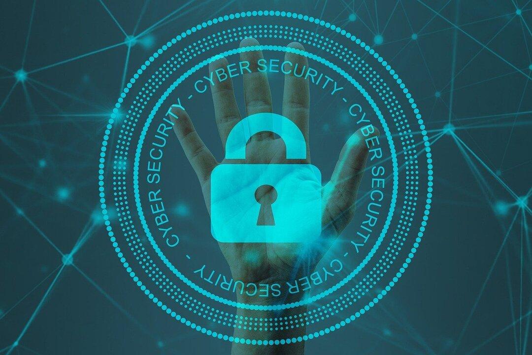 Российская полиция защитится от кибератак за 65 млн рублей