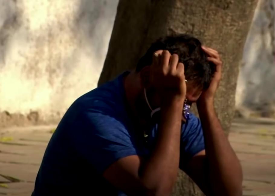 В Индии за месяц 7 млн человек потеряли работу из-за коронавируса