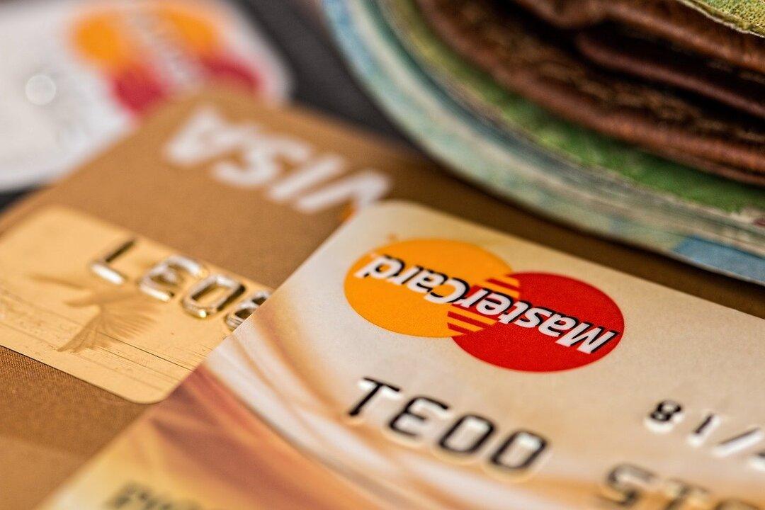 Большинство россиян столкнулись с трудностями при погашении кредитов