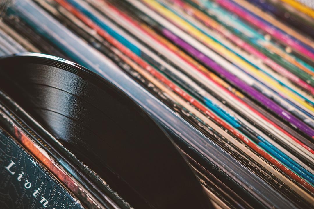 Культовая звукозаписывающая компания Universal Music хочет выйти на биржу. И привлечь $39 млрд