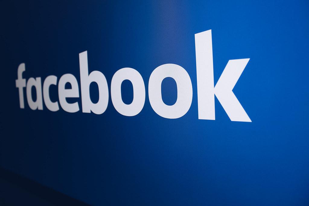 Жители американского штата отсудили у Facebook $650 млн