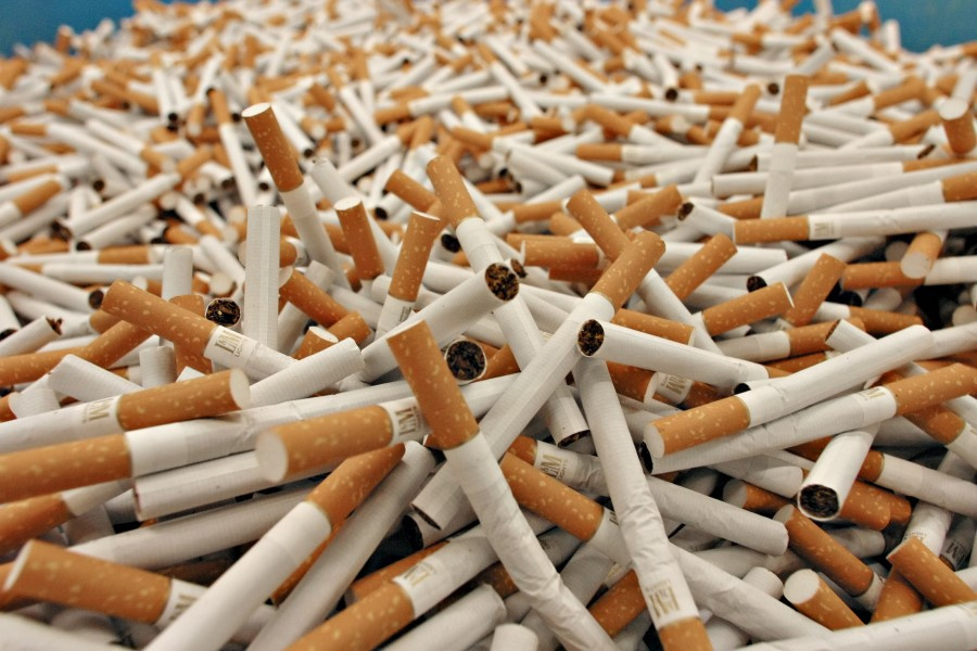 Развитие самоконтроля, а не страшилки: ученые объяснили, как отдалить ребенка от риска стать курильщиком