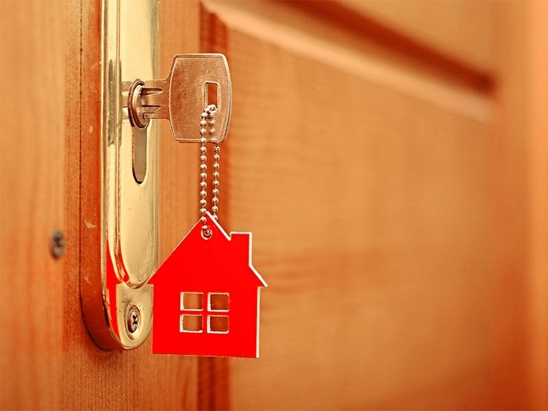 Минстрой хочет зарегулировать рынок аренды жилья. Эксперты прогнозируют рост цен
