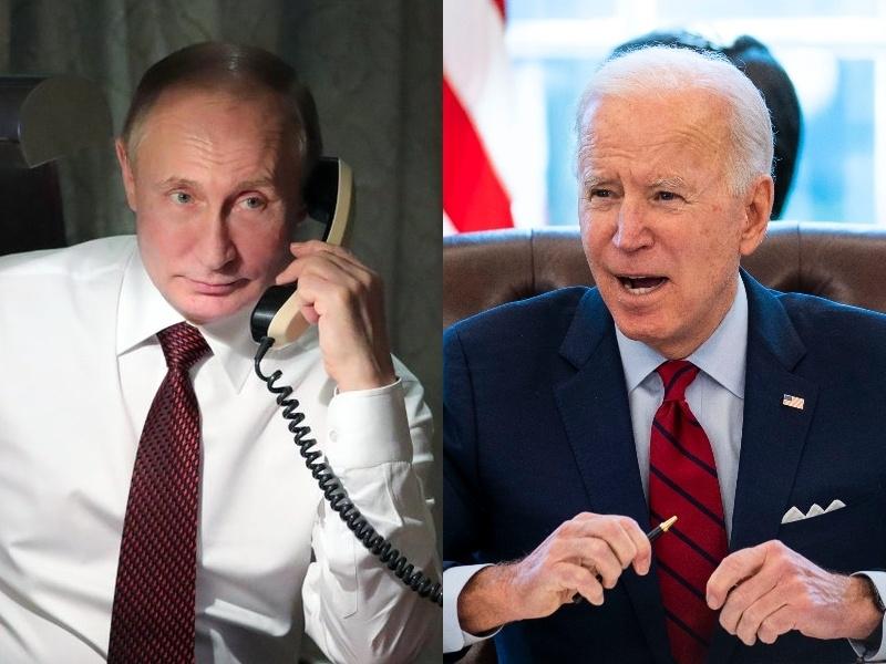 В высылке россиян из Чехии виден 'американский след'? Белковский – о дипломатическом скандале