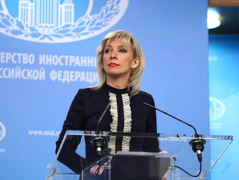Россия запретила въезд 25 британцам – контрсанкции по 'акту Магнитского'