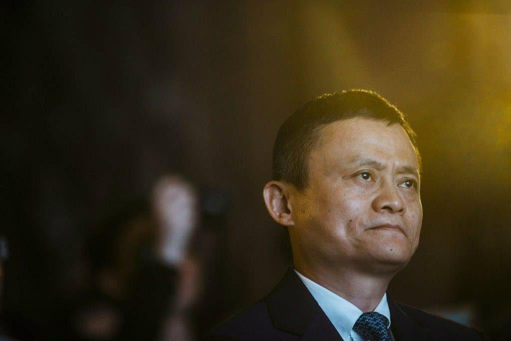 Руководство Китая заставило бизнес-школу Джека Ма прекратить прием студентов