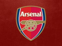Смит-Роу останется в «Арсенале» до 2026 года