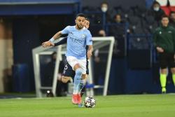 Марез: «Сейчас мы должны сконцентрироваться на субботнем матче»