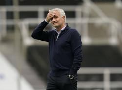 Милито: «Возвращение Жозе в Серию А – это очень хорошо для итальянского футбола»