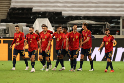 Они провалили три последних турнира: присматриваемся к сборной Испании