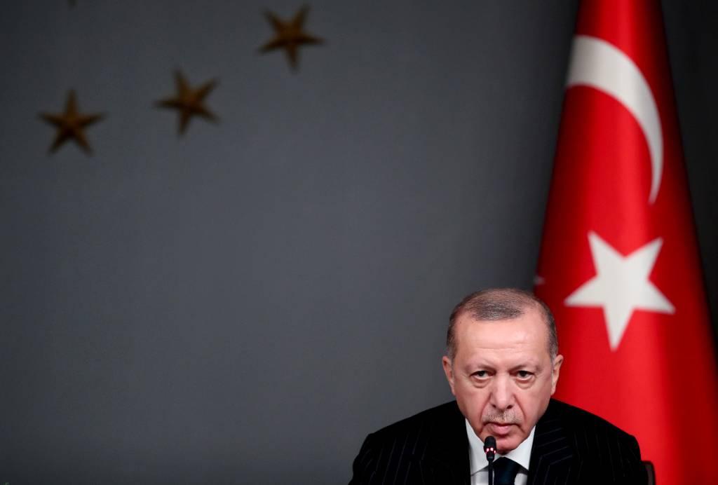 'Будет ещё хуже'. Политолог призвал россиян не ездить в Турцию после резкого заявления Эрдогана