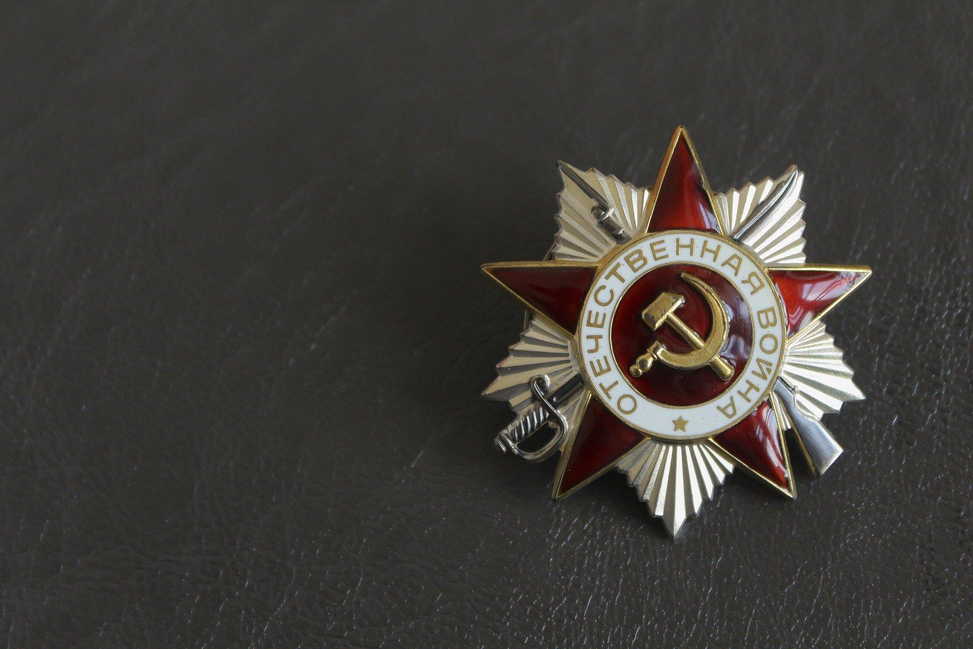 В России предложили ограничить право избираться осуждённым за оскорбление ветеранов