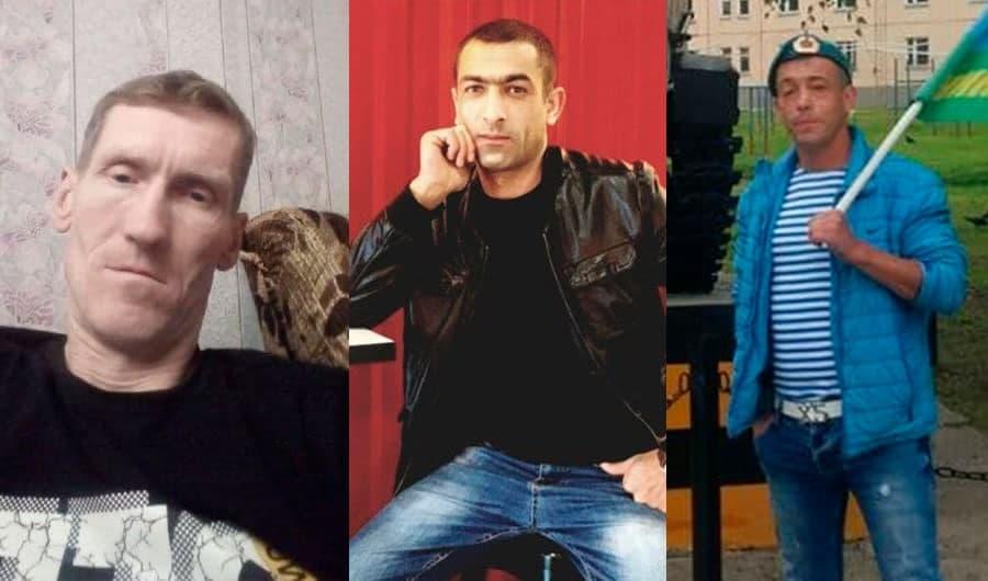 'Всё заняло буквально 40 секунд': Жители Костромы рассказали Лайфу, как доставали троих детей из горящей квартиры