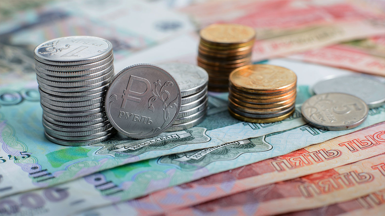 Порядок начисления пенсий изменится: кому сделают доплаты и как их получить